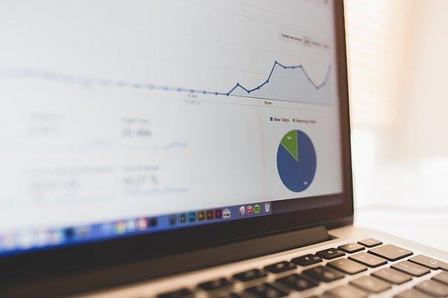 Zoekmachine optimalisatie (SEO) versus geschreven pers Wat levert echt op